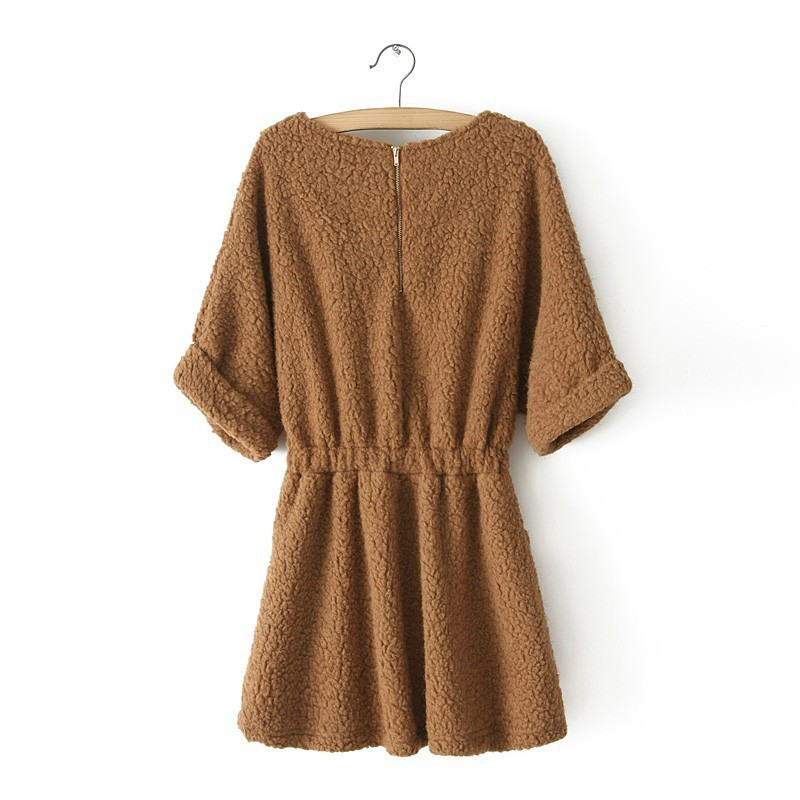 New Womens Clothing  Womens New Arrivals  Anthropologie