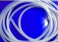 Silicone Tube for peristaltic pump and dosing pump (2mm* 4mm) silicone tubing