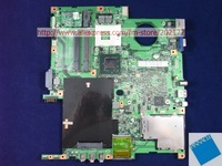 Motherboard FOR ACER Extensa 4320 5210 5220 5610 MB.TK201.004 (MBTK201004) COLUMBIA MB 48.4T301.01T 100% TSTED GOOD