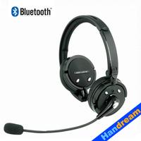 Handream  stereo wireless bluetooth headset earphone for music bluetooth headphone for mobile phones