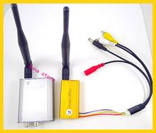 wireless av receiver promotion