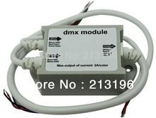 dmx led strip promotion