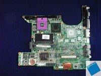 ***BARGAIN PRICE ***** Motherboard FOR HP Pavilion dv6000 DV6700 intel 965GM 460901-001 100% tested good