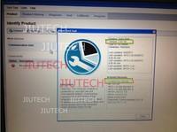 VOLVO VCADS Pro 3.01 VTT 2.01 VOLVO PTT 2.01 Diagnostic Software for Volvo Engine Diagnosis VOLVO development model