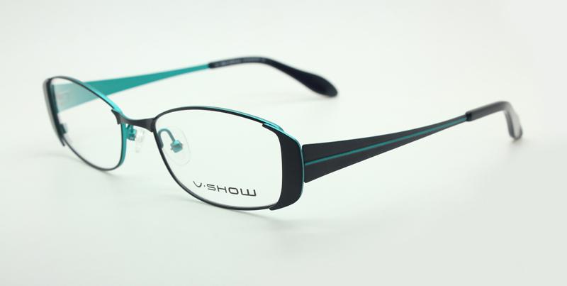 European Eyeglasses Frames Styles : European Designer Eyeglasses Promotion-Online Shopping for ...