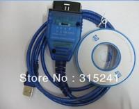 VAG409 VAG409.1 KKL Fiat ECUscan VAG 409 USB KKL 409.1 vag 409.1 with switch