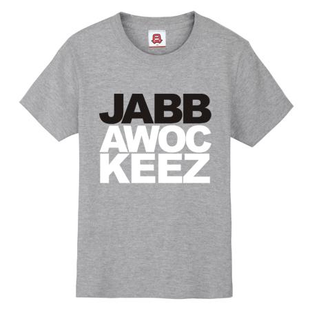 Frete grátis Mans Hip-Hop / R & B Jabbawockeez carta de impressão 100% camiseta de algodão de verão da marca Camisas t -shirt de fitness masculina(China (Mainland))