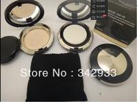 2pcs/lot new arrival advanced soleil  tan de hydratante effet hale bronzing pressed Powder free shipping