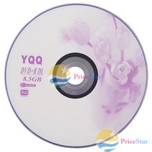 blank dvd price