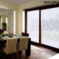 Window stickers glass film window stickers transparent sunscreen balcony glass film hpg1825