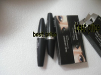 Free shipping ! 36pcs/lot! Style Makeup FALSE lashes natural look mascara 13.1ml!