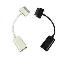 usb host adapter promotion