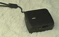 Mini S5 gsm  Multifunction alarm locator  free shipping wholesale