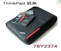Original Lenovo ThinkPad X220 X100e/X200/X201 12 inch laptop sleeve  bag 78Y23  Free shipping