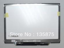 wholesale thin monitor