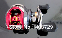 Promotion 11BB baitcasting fishing reel spinning fishing reel Good quality free shipping