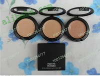 FREE SHIPPING NEW PAINT CONCEALER 5g