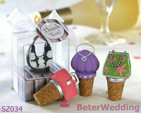 Kitchenware Gifts, Wedding Return Favors, Promotion Gifts BETER-SZ034 Bottle Opener Favors