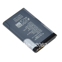 Battery  for  Nokia      Nokia  1100,1101,1110,1110i,1112,1200,1208,1255     Fine    Quality