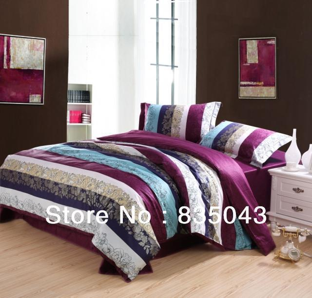 comforter sets queen ikea picture ideas with affordable bedroom sets uk  also image of comforter sets. Ikea Bed Quilt Covers