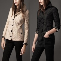 Free shipping! 2013 new Women sports leisure cotton coat cotton-padded jacket,long sleeve warm cotton sports jacket Coat