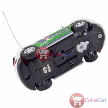 micro mini toy cars price