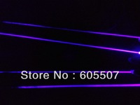 Violet  laser gloves Christmas purple laser glove for party, dj show, Halloween, Christmas outdoor party dance show