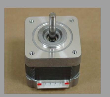 Mindray BC-2600/BC-2800/BC-3000PLUS/BC-3200 Hematology Analyzer Elevator Motor(2S42Q-05640A) 3001-10-18516(China (Mainland))