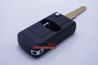 Refires MITSUBISHI outlander folding key car key refires MITSUBISHI remote control key refires folding