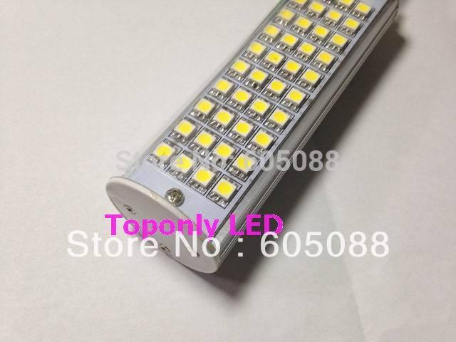 e27 10w led light bulb,40pcs Epistar SMD5050 +AC85-265V isolated led driver,color white, 800-850lm,100pcs/lot factory wholesale!(China (Mainland))