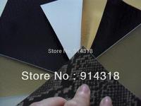 wholesale 152cm x 30m skin film vinyl film with air drains car vinyl car wrap styling car stickers