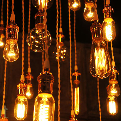 Hot selling Edison silk light bulb with electrical wire+lamp holder nostalgic vintage bar pendant light free shipping above(China (Mainland))