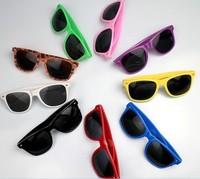New Stylish Cool Retro Wayfarer Sunglasses Retro non-mainstream Unisex Fashion Wayfarer Vintage Retro Trendy Sunglasses