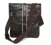 Bag male shoulder bag messenger bag casual bag man opshacom ! 7046