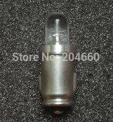 Freeshipping! 1000pcs/lot BA7S 1 pc led DC12V T2  Lamps LED Car Light Mini Auto LED Dashboard Bulb