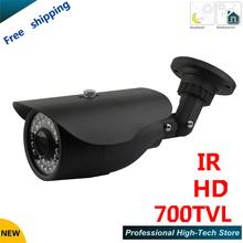 wholesale cctv camera tv