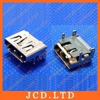 HDMI Jack HDMI Socket Original New HDMI Connector