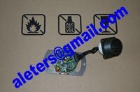 UTOPH-81AWF YASKAWA Encoder Original Made in JP