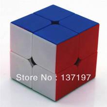 cheap colour cube puzzle