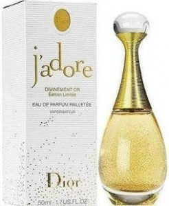 Set EAU DE PARFUM 100ML perfume smell and packaging the same original fragrance free shipping