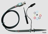 Oscilloscope 40M 10:1 probe