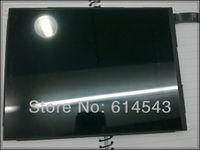 5pcs/lot for retail Original 100% Guarantee For iPad mini LCD Screen display Free Shipping by DHL EMS