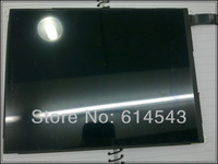 5pcs/lot for retail Original 100% Guarantee For iPad mini LCD Screen display Free Shipping by DHL EMS