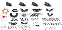 Rovan baja general Repair kits