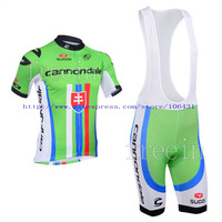 New Arrival/2013 Can3 Short Sleeve Cycling Jerseys+bib shorts (or shorts)/Cycling Suit /Cycling Wear/Free Shipping-S13C13