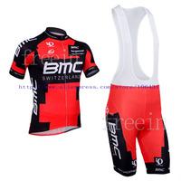 New Arrival/2013 BM Short Sleeve Cycling Jerseys+bib shorts (or shorts)/Cycling Suit /Cycling Wear/Free Shipping-S13B21