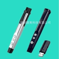 Remote page laser pen pointer electronics ppt page pen projector laser pen
