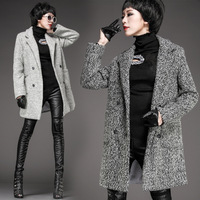 Женские пуховики, Куртки 1116 winter raccoon fur velvet vest type two ways outerwear down coat women 12b656