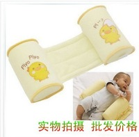 Подушка 809 2013 New Healthy Pregnant Pregnancy Baby Care Positioner Pillow Waist Back Body Home Car Office Cushion Sleeping Versatile