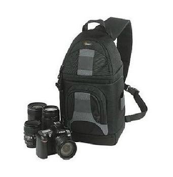 Lowepro Slingshot 200 Aw Dslr Camera Sling Shoulder Bag 6